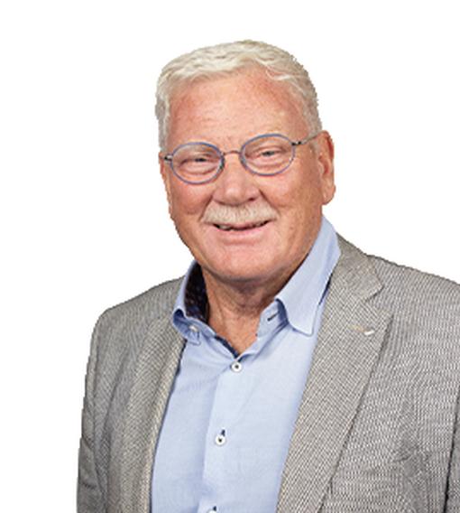 Cor Houwen