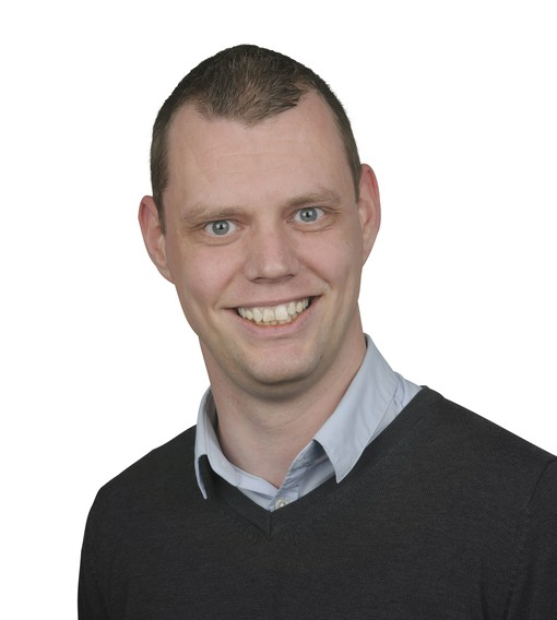 Lennart Neeleman