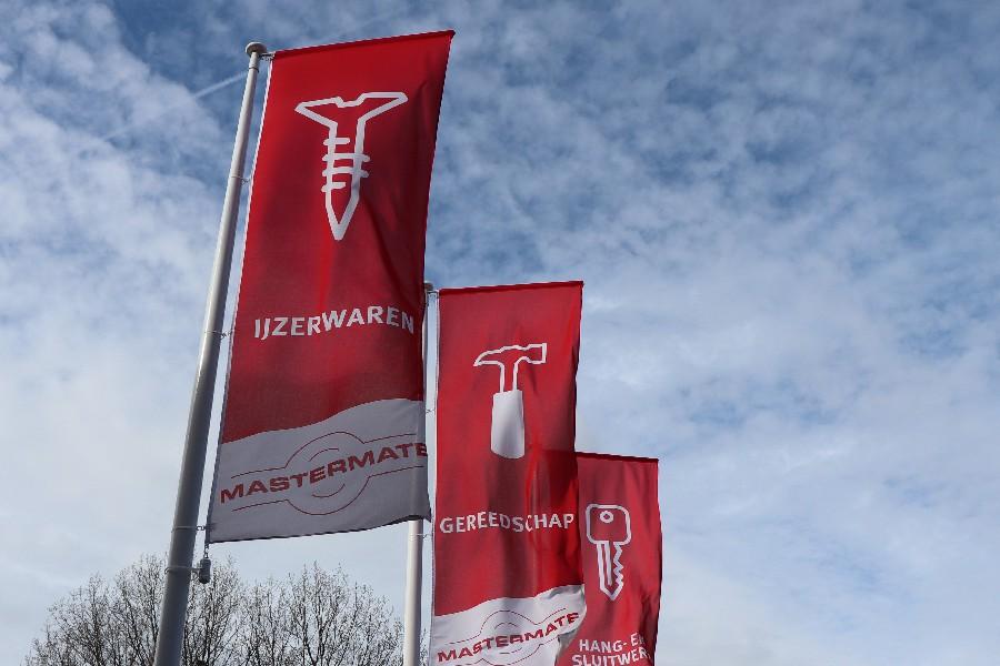 Mastermate opent nieuwe vestigingen in Bergambacht en Ede