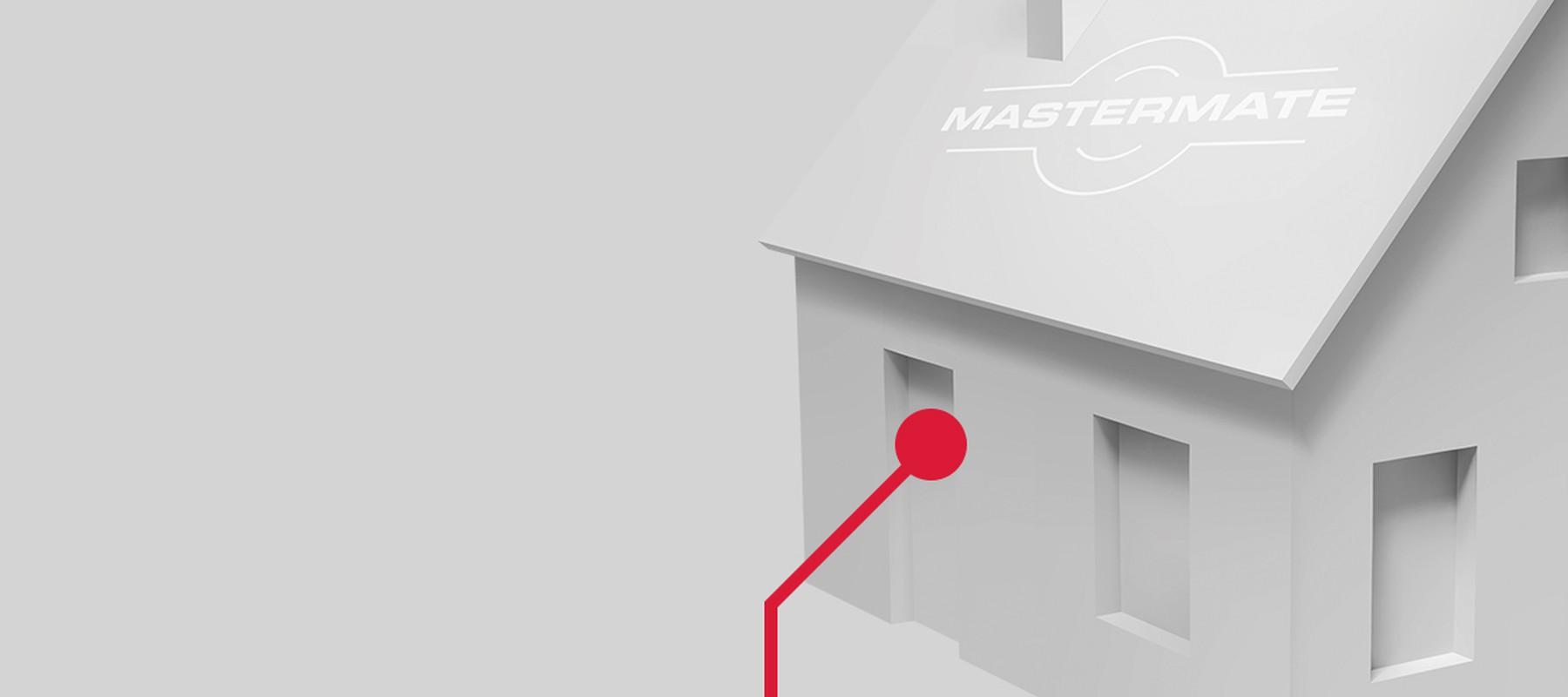 Checklist hang- en sluitwerk van woningen