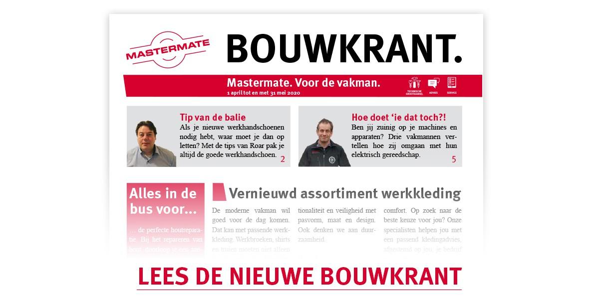 Bouwkrant downloaden