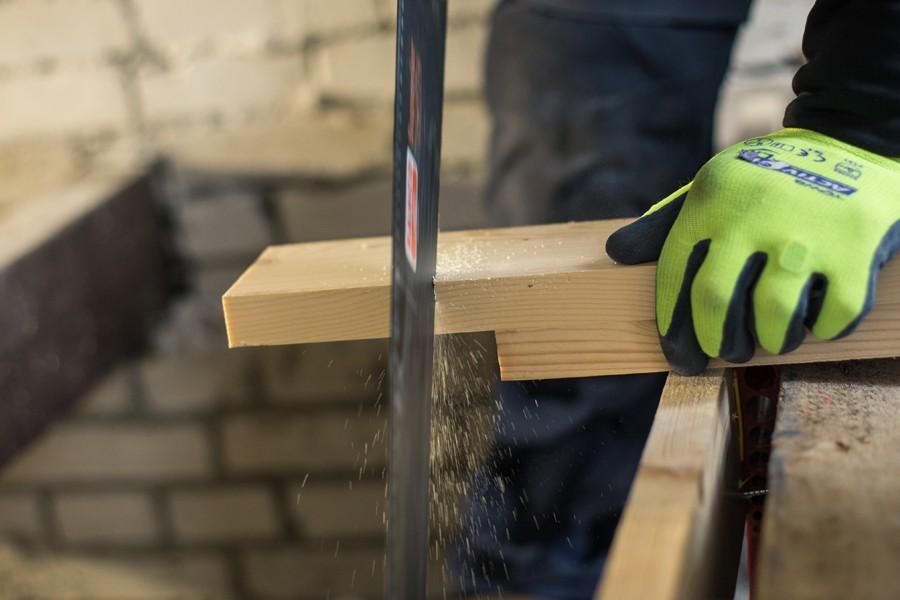 Utiliteitsbouw: in deze sectoren liggen kansen voor aannemers