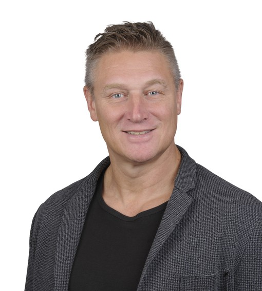 Tom Veerman