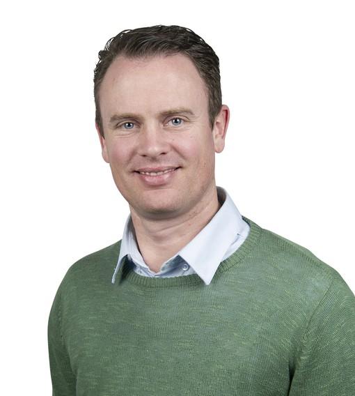 Michael Beenen