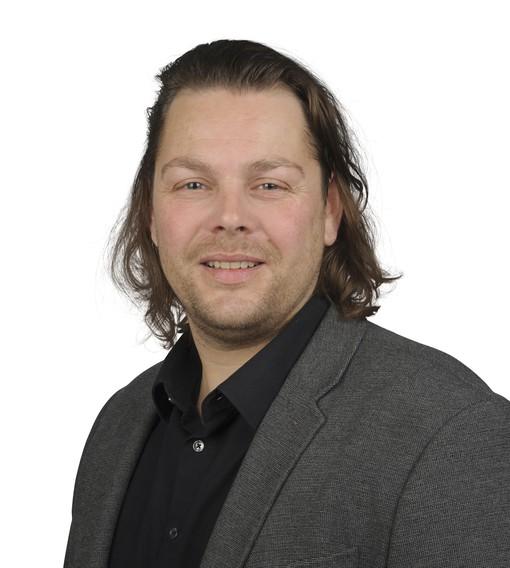 Martijn Dooijenburgh