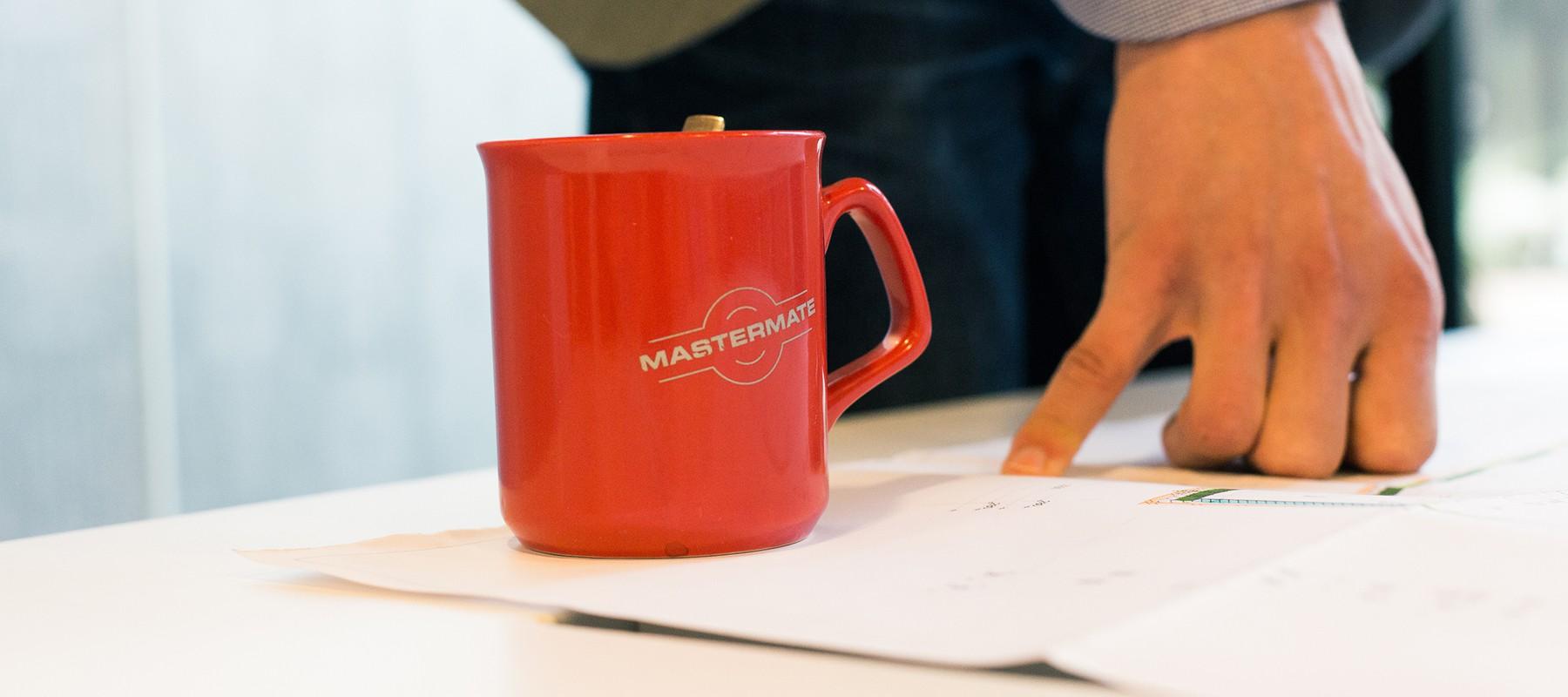 Wat minder projecten? 5 tips voor meer grip op je bedrijf