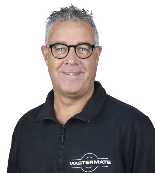Jan Korteland