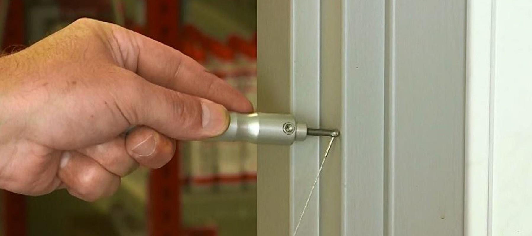 Het grootste (en duurste) misverstand over het inmeten van deuren