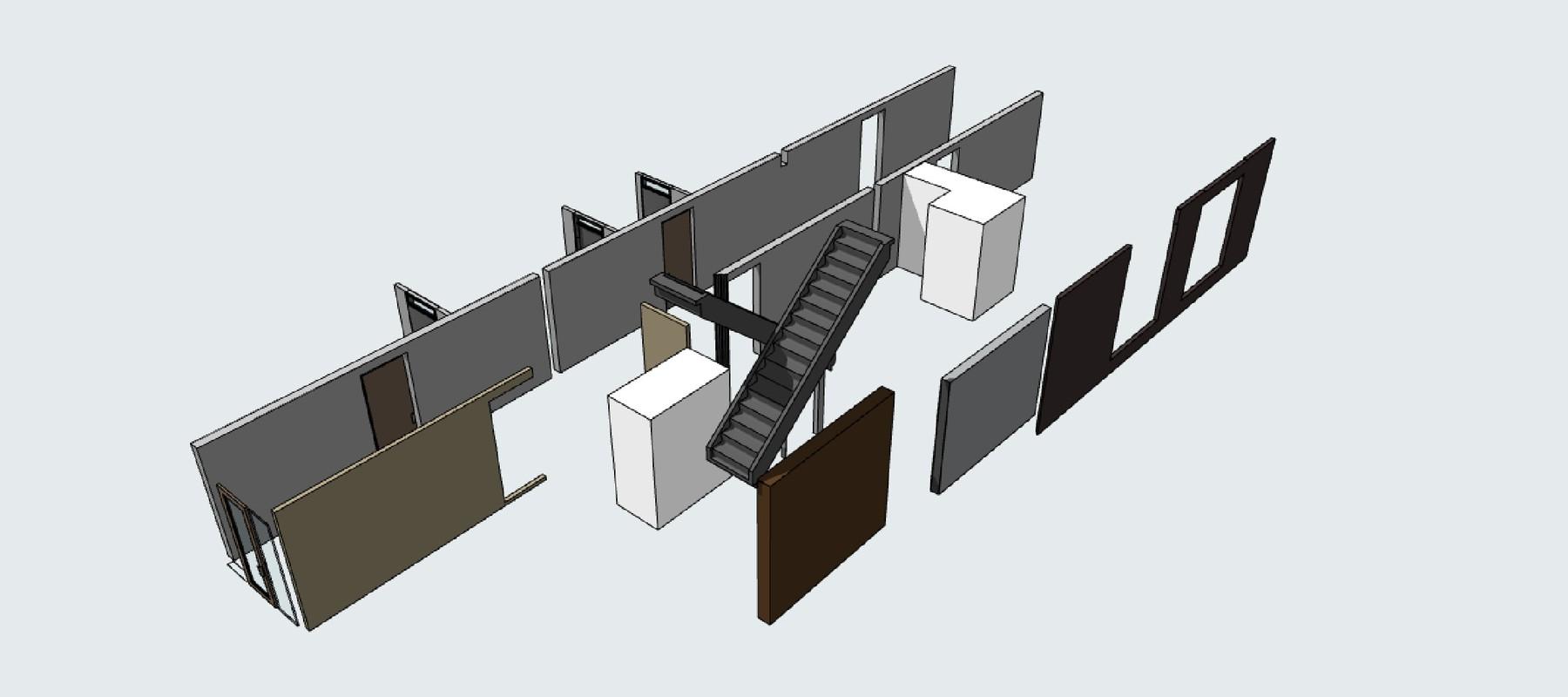 Brandveiligheid in bestaande bouw: voldoen uw brandwerende deuren aan de eisen?