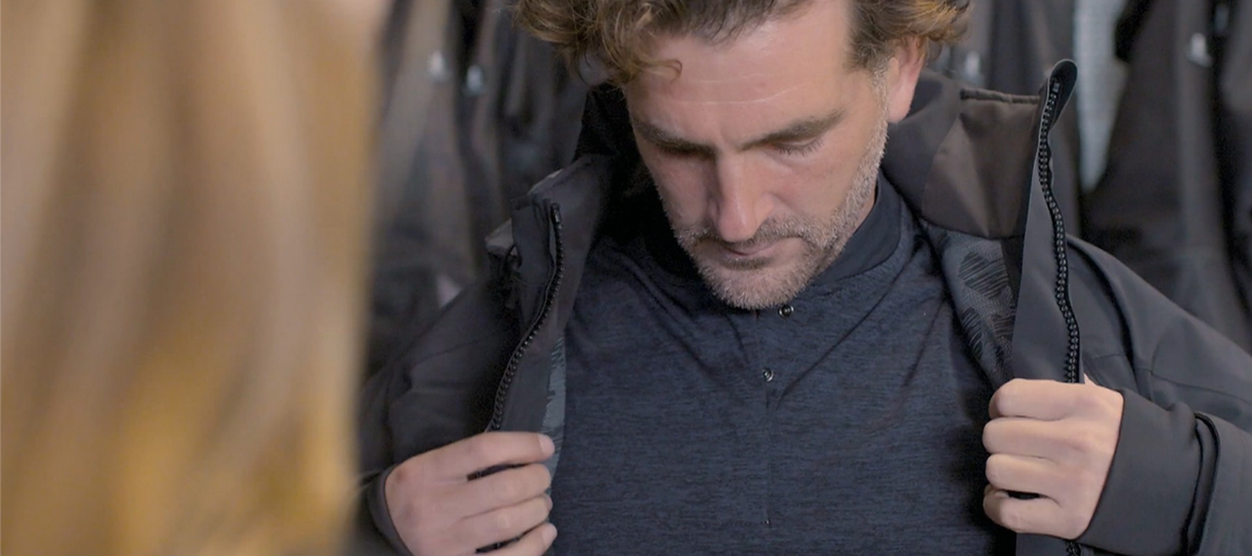 Mastermate vernieuwt assortiment werkkleding