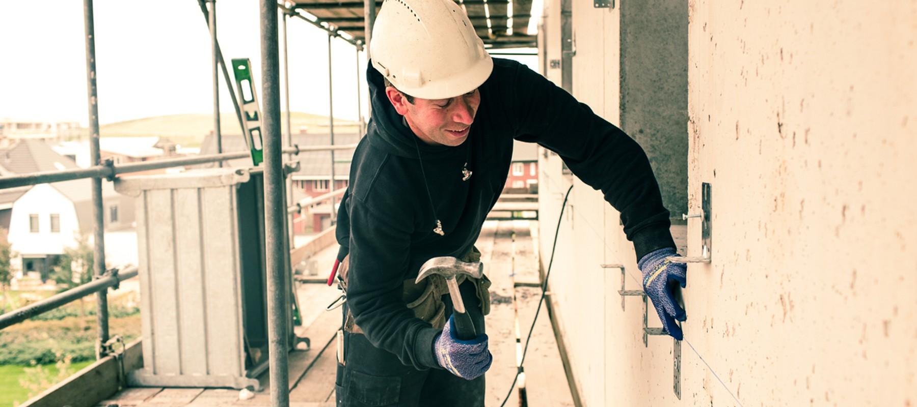 Inspectie SZW maakt inspectieplannen 2018 bekend