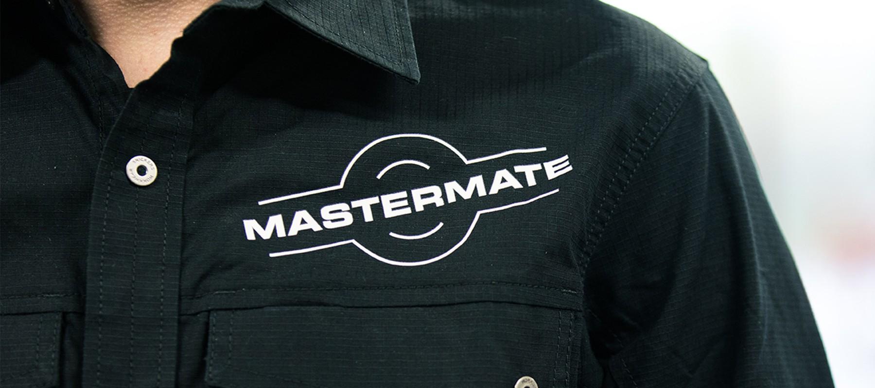 Assistent logistiek manager