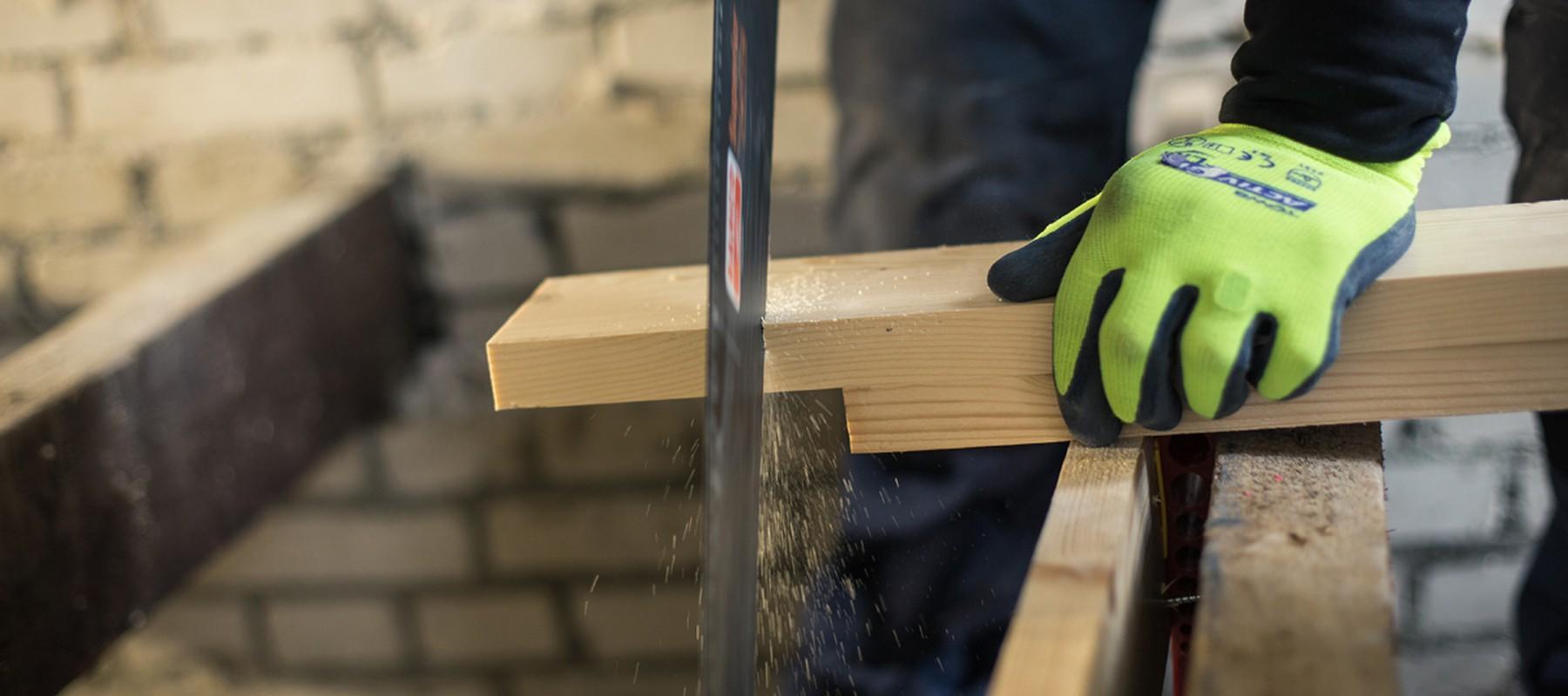 Blog: Een woning inbraakveilig maken met hang- en sluitwerk? Vijf keer inbraakwerend deurbeslag