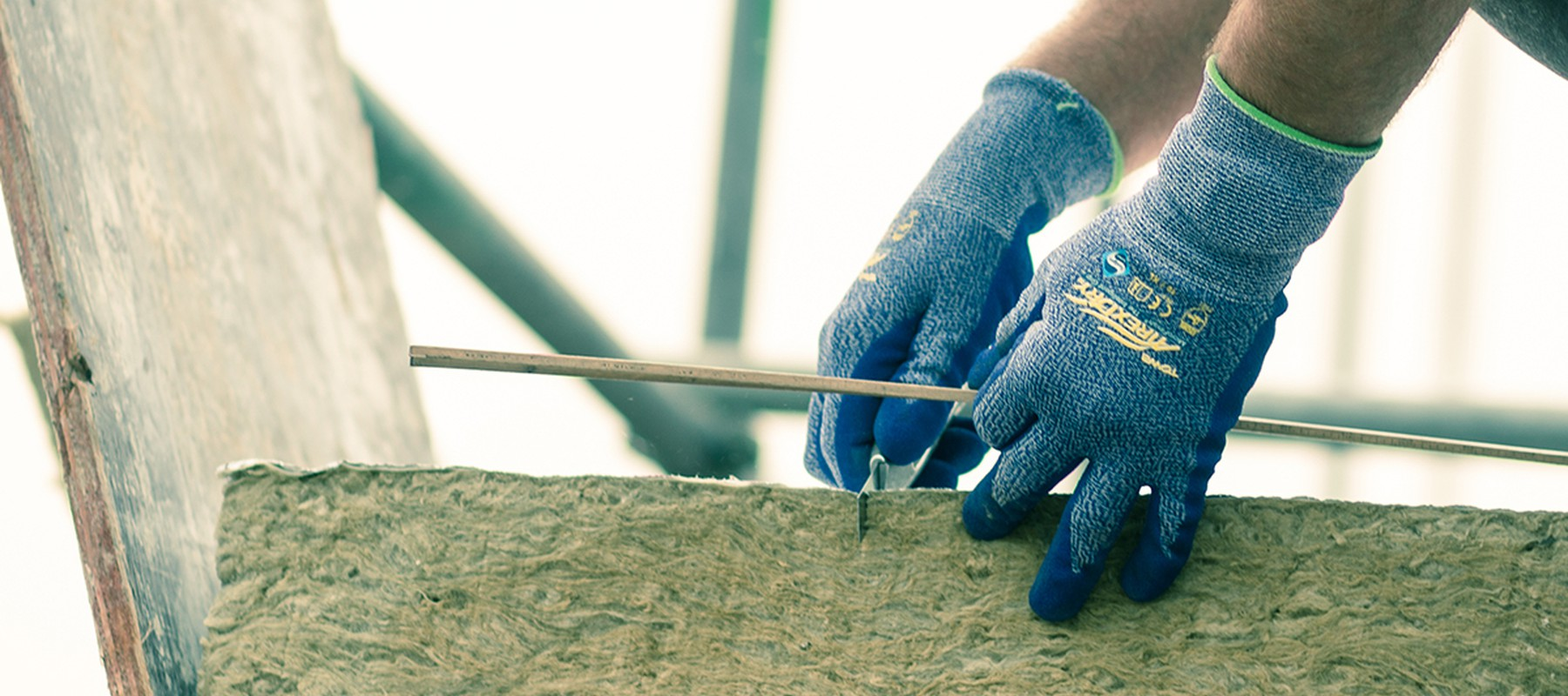 Kieswijzer werkhandschoenen: altijd de goede werkhandschoen